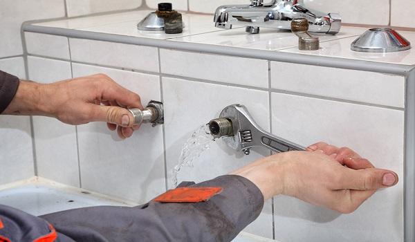 افضل شركات كشف تسربات مياه في ينبع